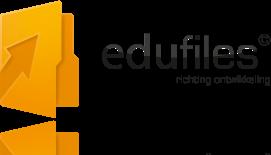 edufiles_logo
