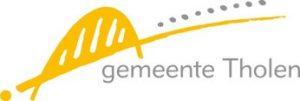 gem_tholen_logo