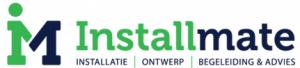 installmate_logo