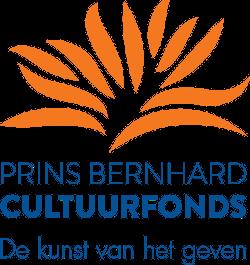 pr_bernardfonds_logo