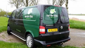 wagen-van-der-vlies